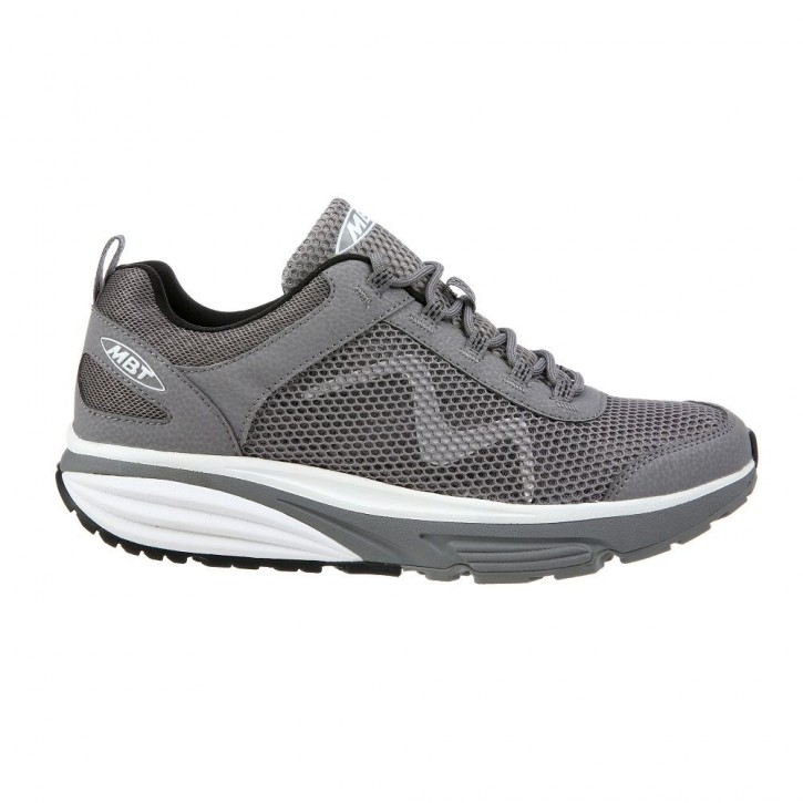 Colorado 17 Winter M charcoal gray 48