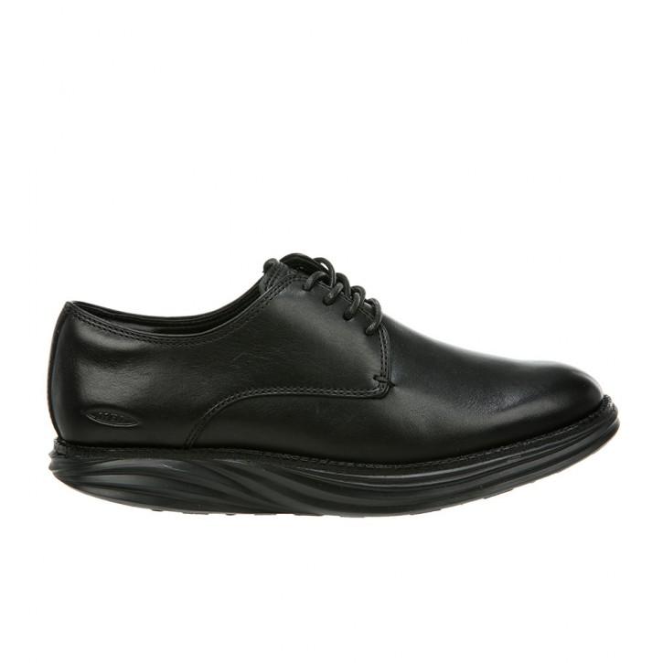 Boston W black MBT Schuhe