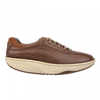 Ajabu brown 41 MBT Schuhe