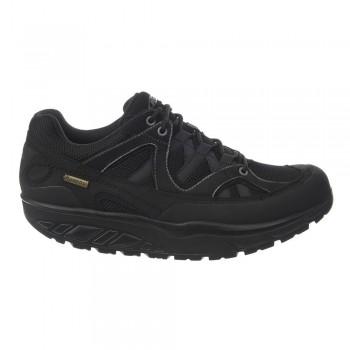 Hodari GTX black MBT Schuhe