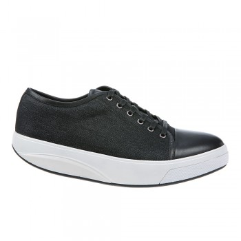 Jambo 7 M black canvas 44