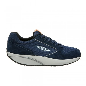 MBT 1997 W denim blue 42 MBT Schuhe