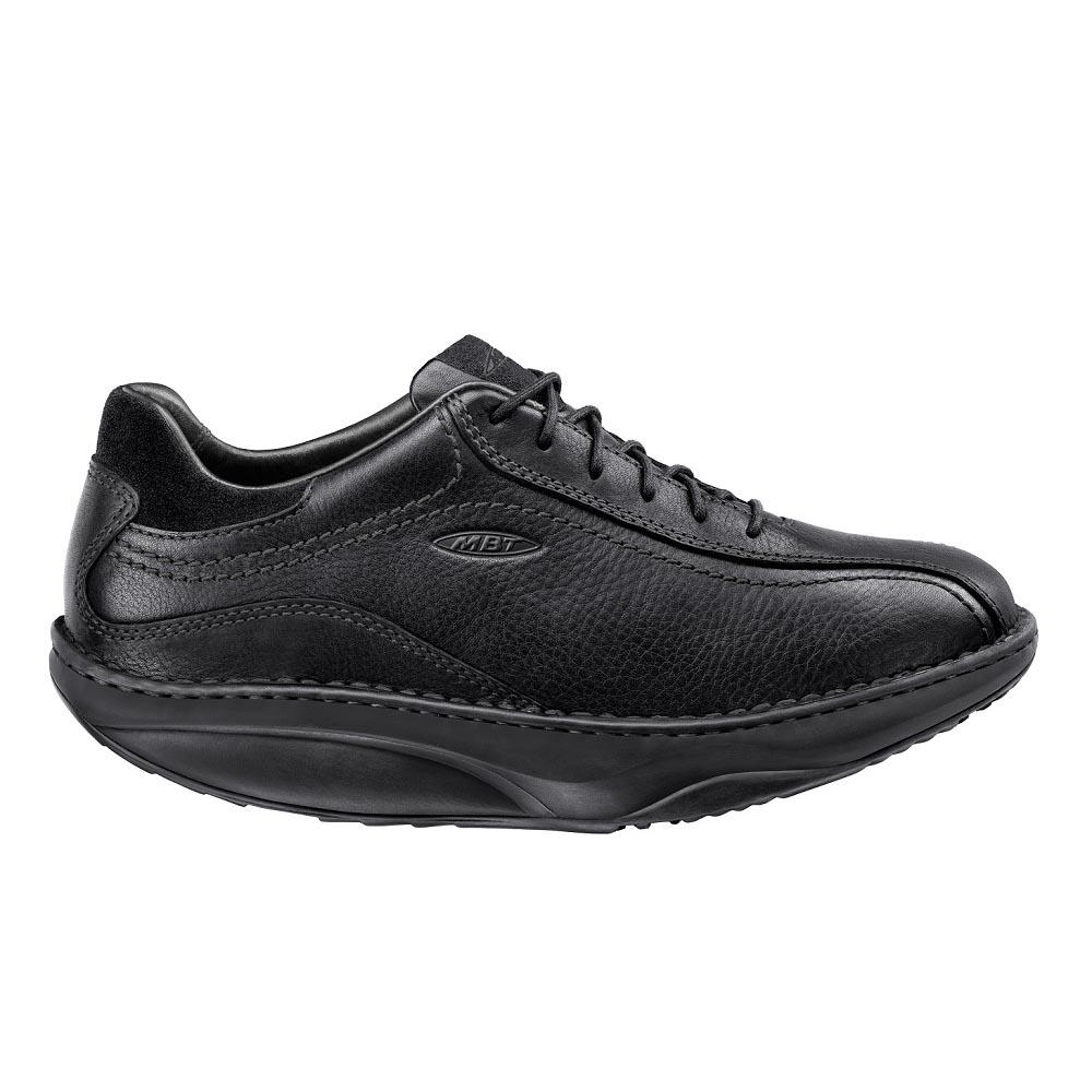 Mbt Schuhe Online Versand