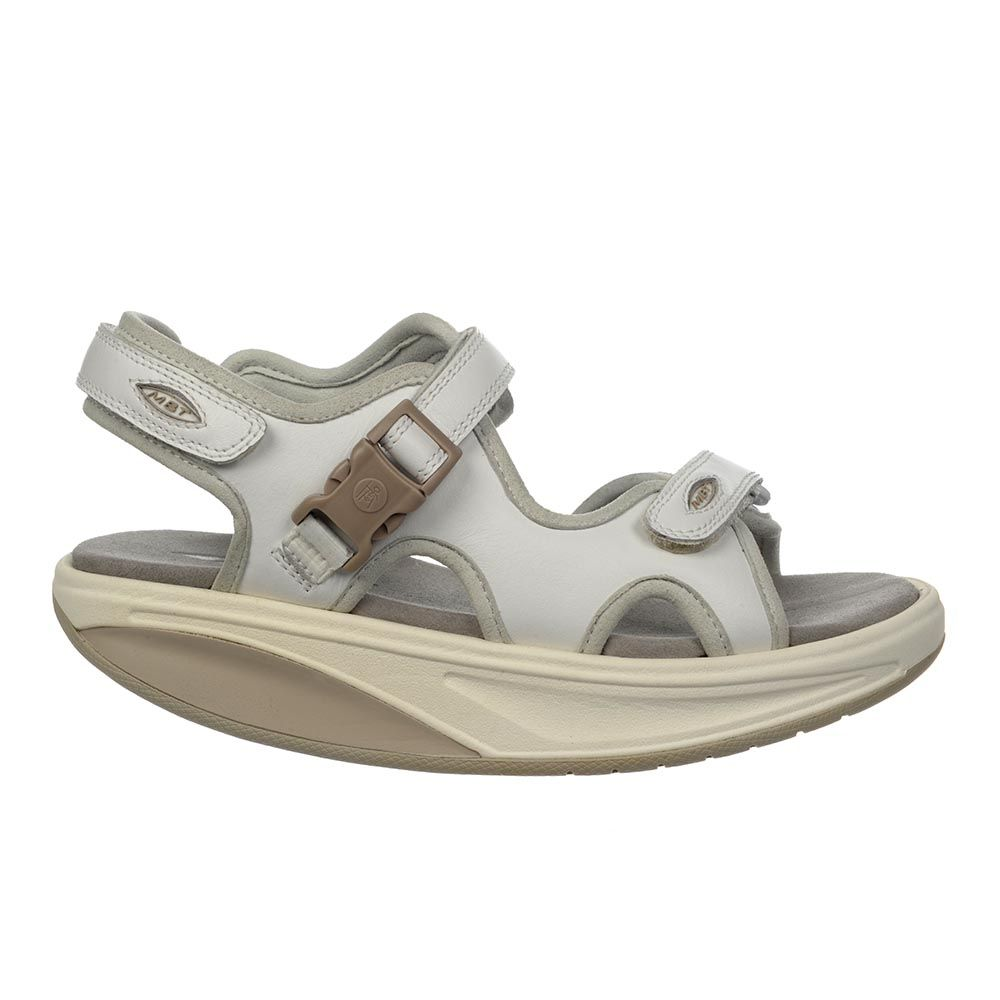 mbt sandalen 41 kisumu damen