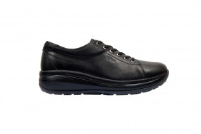 Athena black Joya Schuhe Damen