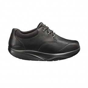 Kampala black MBT Schuhe