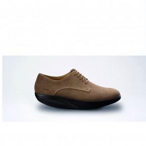 Kabisa incense MBT Schuhe