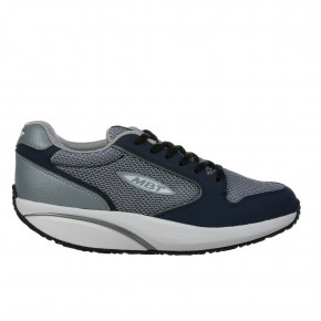 MBT 1997 Classic M navy/pewter MBT Schuhe