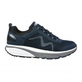 Colorado 17 Winter M petrol blue MBT Schuhe