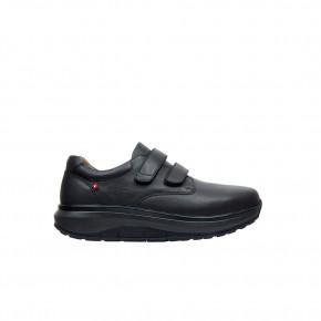 Peter black Joya Schuhe Herren