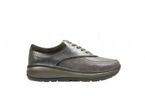 Sydney grey Joya Schuhe Damen