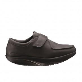 Tamu black MBT Schuhe