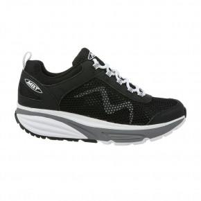 Colorado 17 Winter W black/white 39 MBT Schuhe
