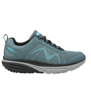 Colorado 17 W Winter MINT GREEN 40.5 MBT Schuhe