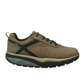 Kibo GTX M brown MBT Schuhe