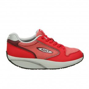 MBT 1997 CLASSIC W red MBT Schuhe