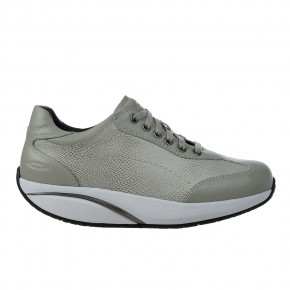Pata 6s Taupe mbt schuhe