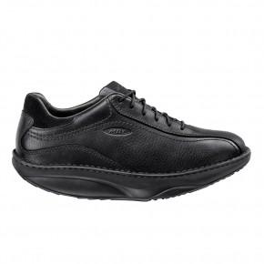 Ajabu black MBT Schuhe