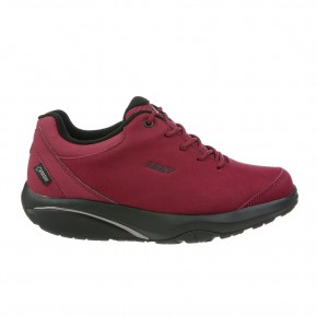 Amara 6s GTX Lace Up W raspberry