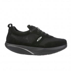 Anasa M black/black MBT Schuhe