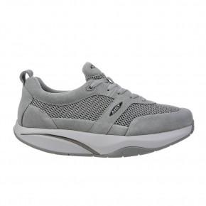 Anasa M grey MBT Schuhe