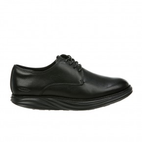 Boston W black 38 MBT Schuhe