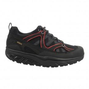 Himaya GTX black MBT Schuhe