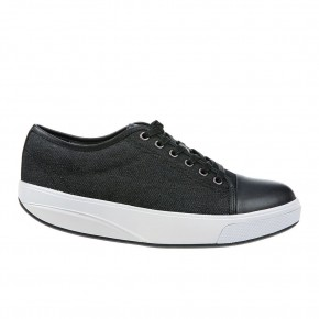 Jambo 7 W black canvas 41