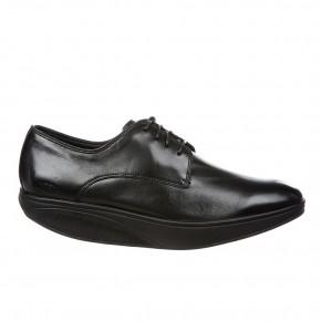 Kabisa 5 black calf 43