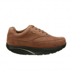 Kitabu GTX M brown MBT Schuhe