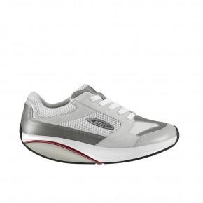 Moja white MBT Schuhe