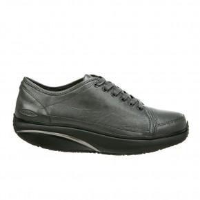 Nafasi M dark gray MBT Schuhe