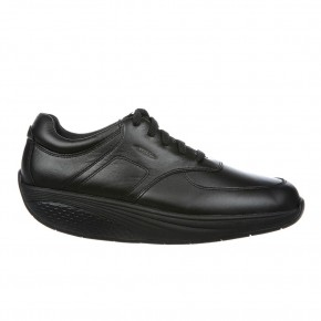 Reem 6 W Lace up black 39