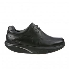 Shuguli M black nappa 41 MBT Schuhe