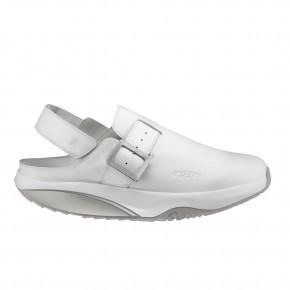 Tano white 43 2/3