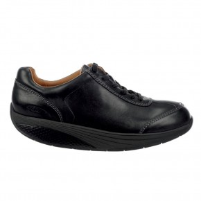 Ukuu 5 Walk Lite Lace black