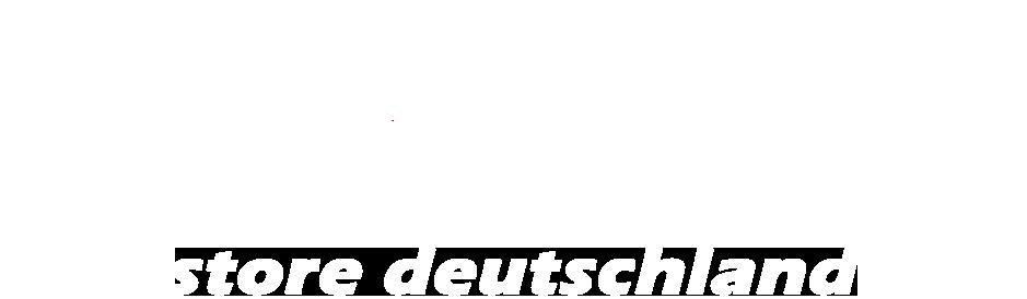 Abrollschuhe deichmann | MBT Schuhe Offizieller Onlineshop