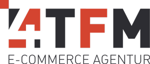 4TFM E-Commerce Agentur GmbH